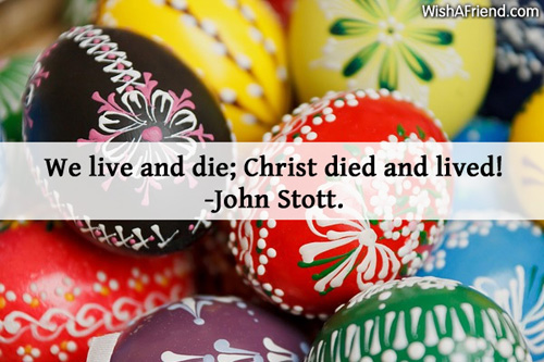 6867-easter-sayings