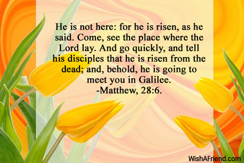 6868-easter-sayings
