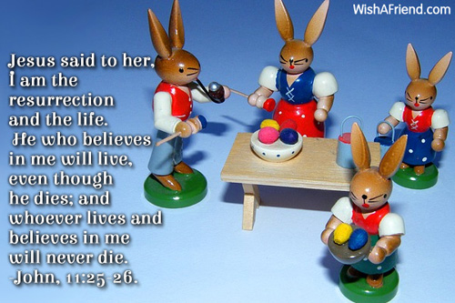6869-easter-sayings