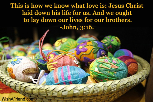 6870-easter-sayings