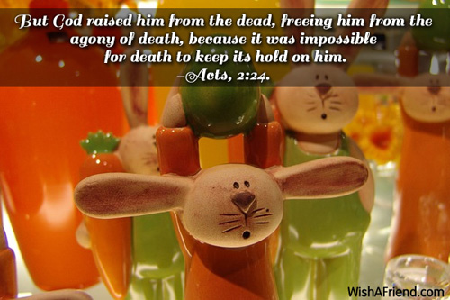 6871-easter-sayings