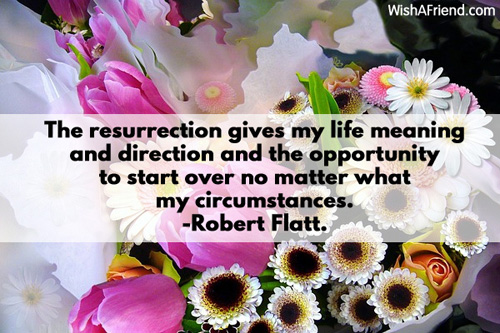 6872-easter-sayings
