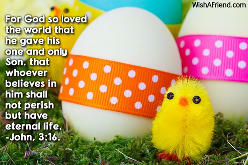 6874-easter-sayings