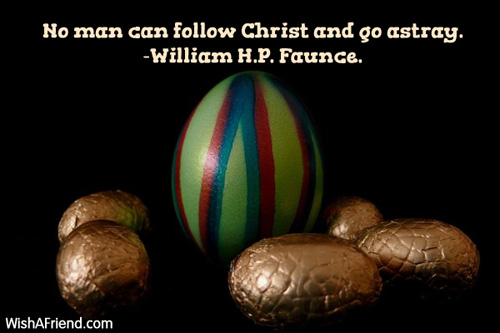 6875-easter-sayings