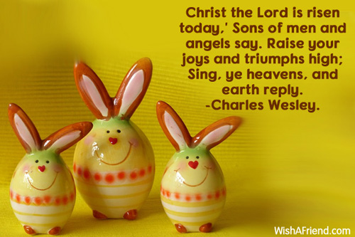 6876-easter-sayings
