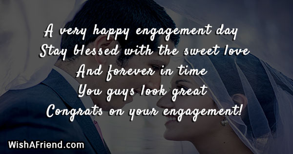 engagement-wishes-12179