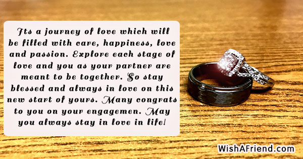engagement-card-messages-14878