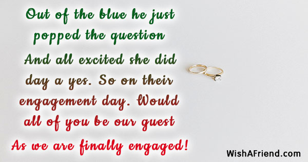 15702-engagement-announcements
