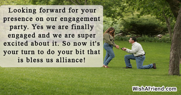 15704-engagement-announcements