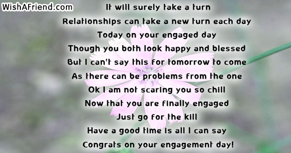 funny-engagement-poems-15749