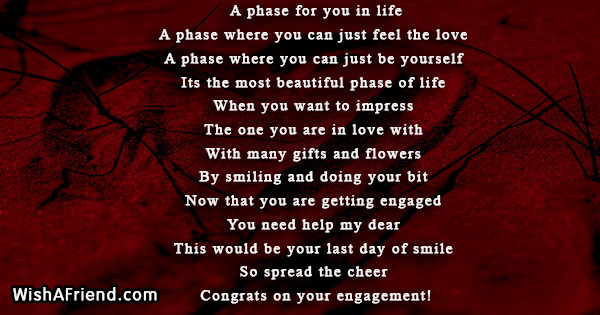 15752-funny-engagement-poems