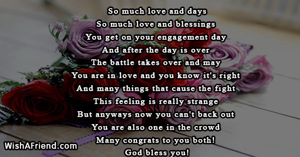 15756-funny-engagement-poems