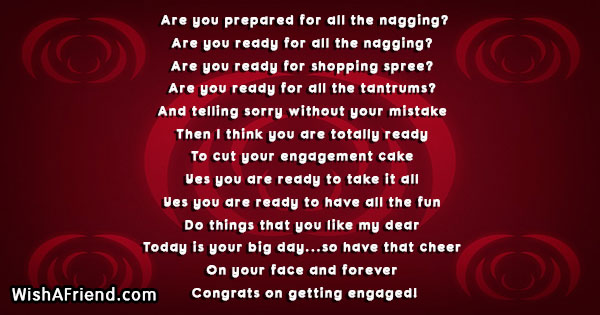 21516-funny-engagement-poems