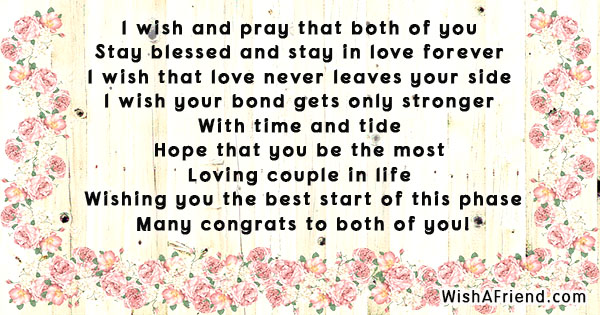 engagement-card-messages-23665