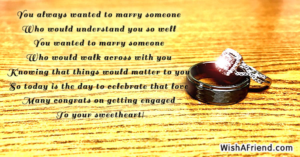 23674-engagement-quotes