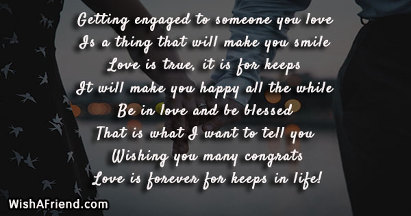 23676-engagement-quotes