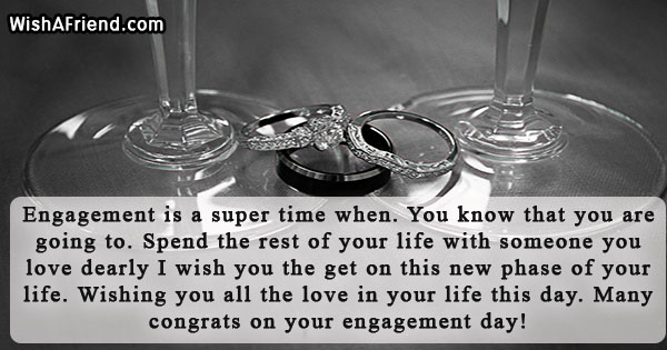 engagement-wishes-25149