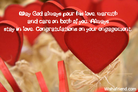 engagement-wishes-3679