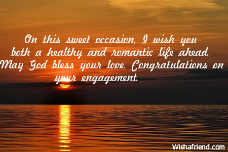 engagement-wishes-3682