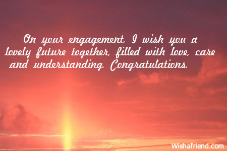 engagement-wishes-3683