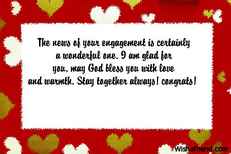 engagement-wishes-3684