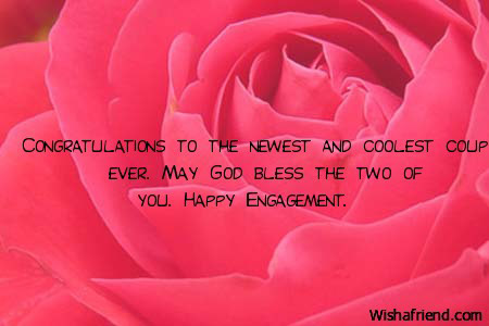 engagement-wishes-3694