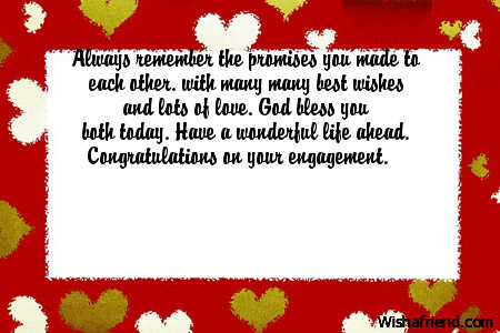 engagement-wishes-3720