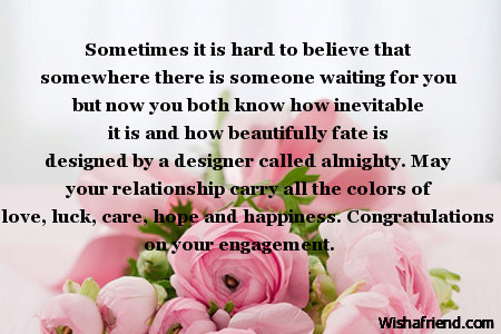 Engagement wishes page 4 3723 engagement wishes m4hsunfo