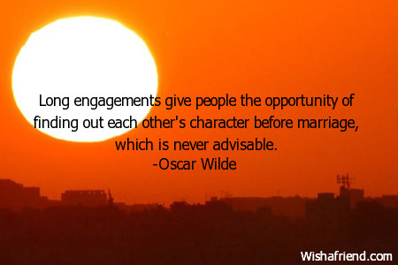 engagement-quotes-3730