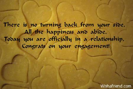 5760-engagement-card-messages