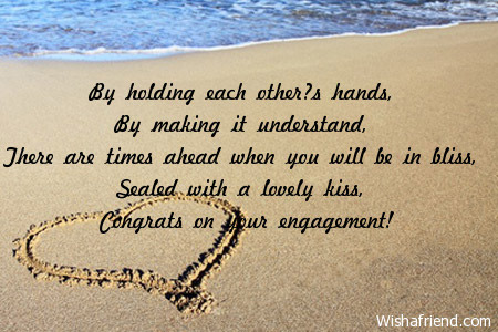 engagement-card-messages-5762