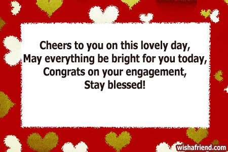 engagement-card-messages-5764