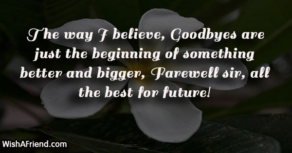 farewell-messages-for-boss-11448