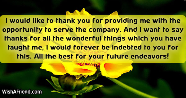 farewell-messages-for-boss-11458