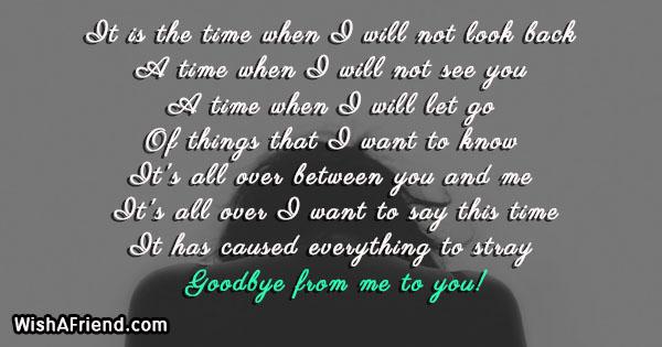 goodbye-messages-for-boyfriend-20971