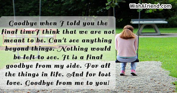 goodbye-messages-for-boyfriend-20972