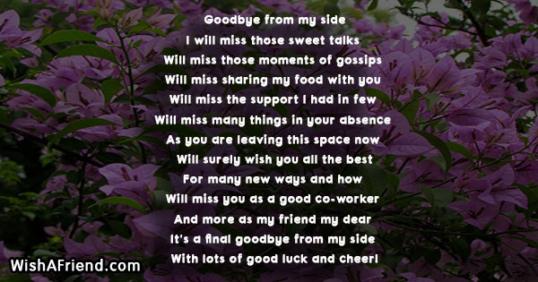 22917-goodbye-poems-for-colleagues
