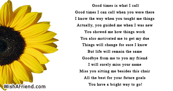 22920-goodbye-poems-for-colleagues