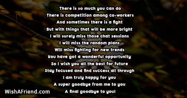 goodbye-poems-for-colleagues-22921