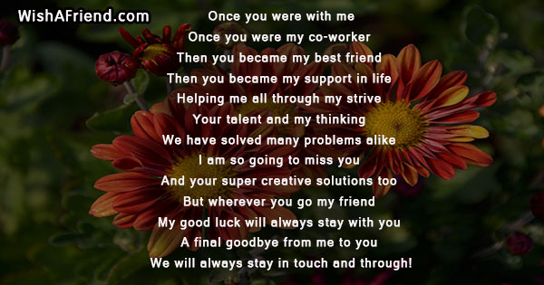 goodbye-poems-for-colleagues-22923