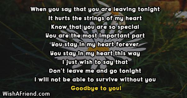 goodbye-messages-for-boyfriend-23943