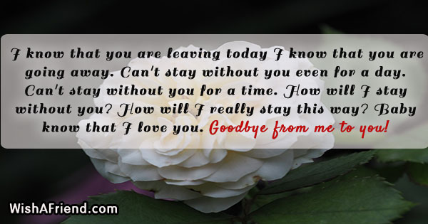 goodbye-messages-for-boyfriend-23946