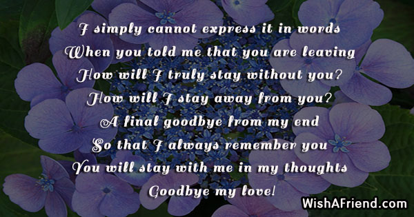 goodbye-messages-for-boyfriend-23948