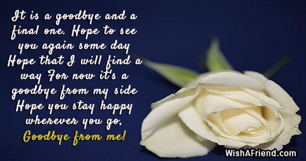 goodbye-messages-for-boyfriend-23951