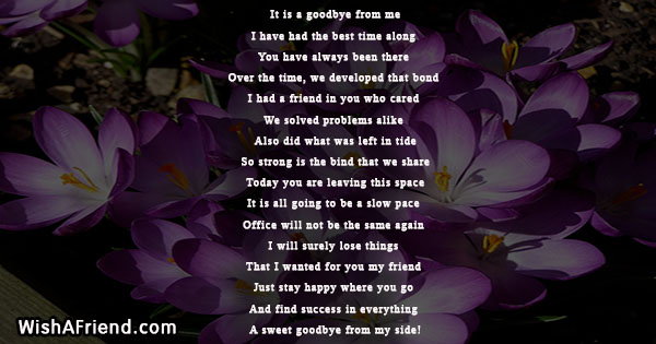 25067-goodbye-poems-for-colleagues