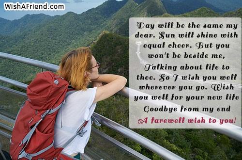 farewell-messages-25309