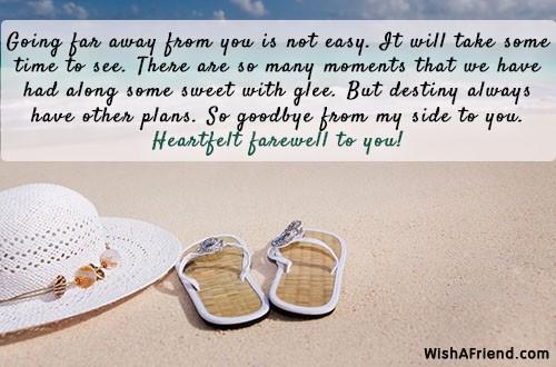 farewell-messages-25312