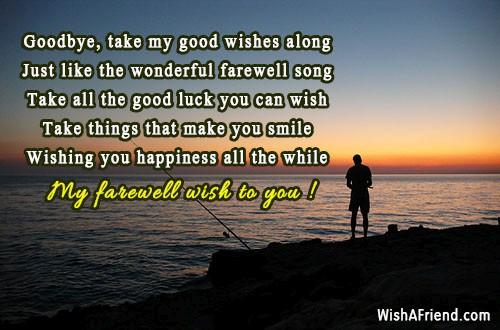 farewell-messages-25315