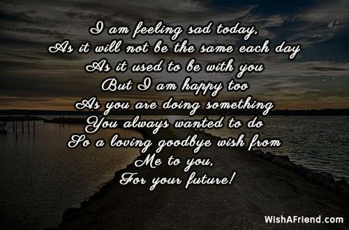 farewell-messages-25318