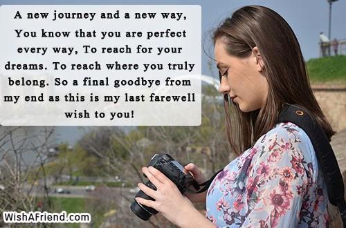 farewell-messages-25320